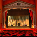 Powder River Playhouse Productions