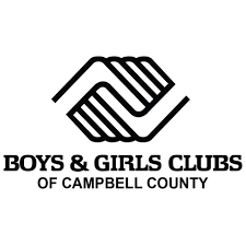 Boys and Girls Club of Campbell County
