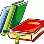 Campbell County Public Library Book Club Discussion